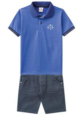 Conjunto-Bordado-Menino-Brandili-Azul