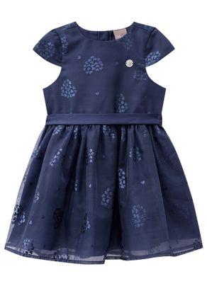 Vestido-Organza-Menina-Mundi-Azul