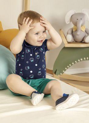 Conjunto-Animal-Menino-Brandili-Baby-Azul
