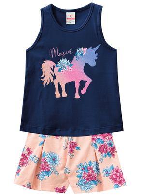 Conjunto-Unicornio-Menina-Brandili-Azul