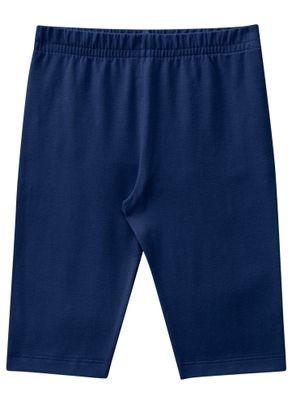 Bermuda-Ciclista-Basica-Cotton-Menina-Brandili-Azul