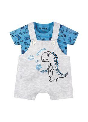 Conjunto-Dinossauro-Menino-Brandili-Baby-Azul