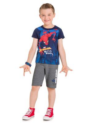 Conjunto-Homem-Aranha-Menino-Brandili-Azul