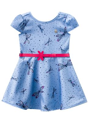 Vestido-Acetinado-Menina-Mundi-Azul