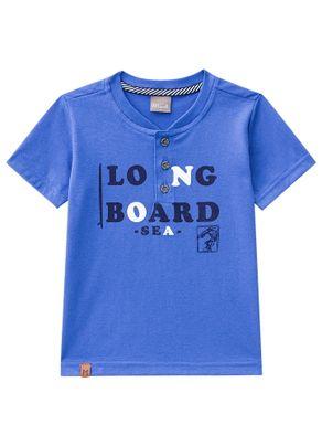 Camiseta-Longboard-Menino-Mundi-Azul