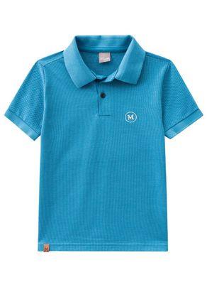 Polo-Menino-Mundi-Azul