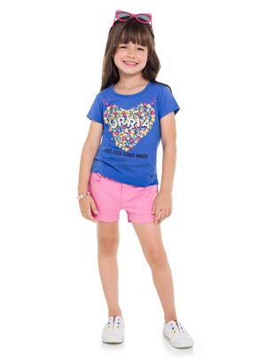 Camiseta-Super-Crianca-Menino-Brandili-Azul