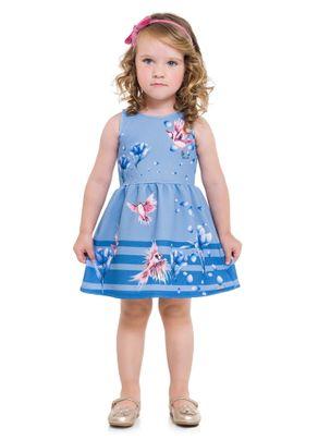 Vestido-Sublimado-Menina-Mundi-Azul