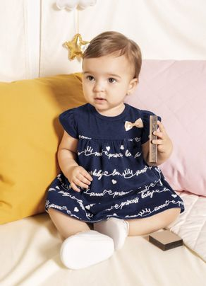 Vestido-Doce-Princesa-Menina-Brandili-Baby-Azul