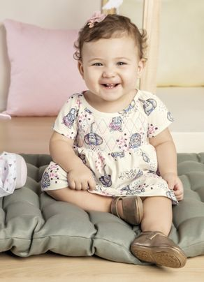 Vestido-Elefante-Menina-Brandili-Baby-Bege