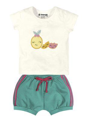 Conjunto-Tropical-Menina-Brandili-Baby-Bege