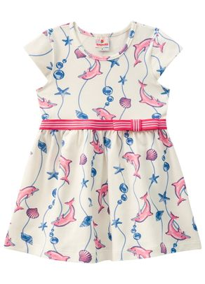 Vestido-Golfinhos-Menina-Brandili-Bege