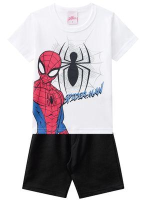 Conjunto-Homem-Aranha-Menino-Brandili-Branco