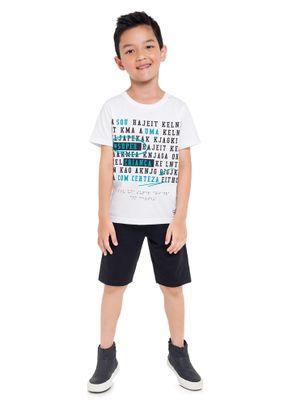 Camiseta-Super-Crianca-Menino-Brandili-Branca