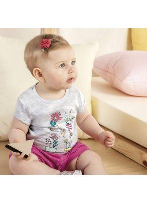Conjunto-Floral-Menina-Brandili-Baby-Cinza