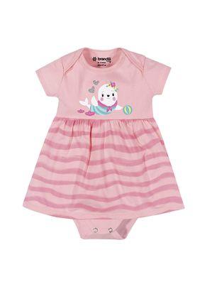Vestido-Body-Menina-Brandili-Baby-Rosa