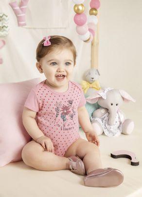 Body-Flowers-Menina-Brandili-Baby-Rosa