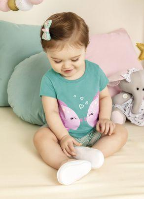 Conjunto-Peixinhos-Menina-Brandili-Baby-Verde