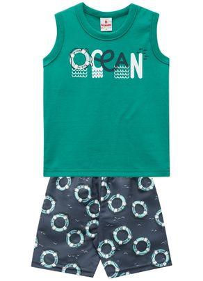 Conjunto-Oceano-Menino-Brandili-Verde