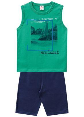 Conjunto-Nova-Costa-Menino-Brandili-Verde