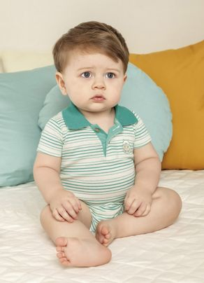 Body-Polo-Listrado-Menino-Brandili-Baby-Verde