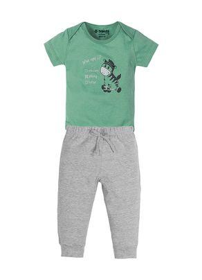 Conjunto-Zebra-Menino-Brandili-Baby-Verde