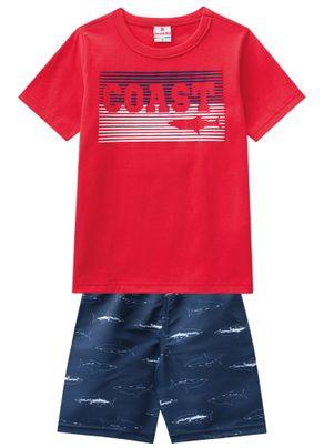 Conjunto-Costa-Menino-Brandili-Vermelho