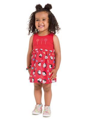 Vestido-Monica-Baby-Menina-Brandili-Vermelho