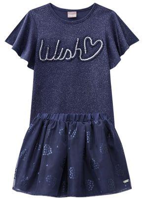Conjunto-Wish-Menina-Mundi-Azul