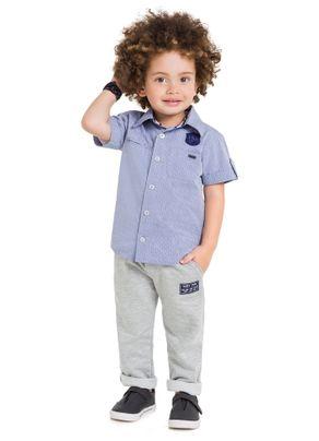 Camisa-Menino-Mundi-Azul
