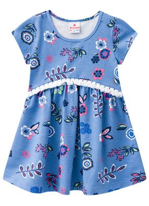 Vestido-Barbicacho-Menina-Brandili-Azul
