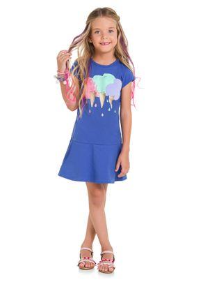Vestido-Sorvete-Menina-Brandili-Azul