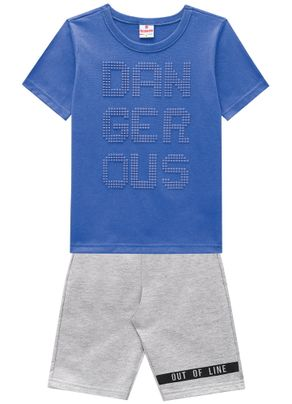 Conjunto-Dangerous-Menino-Brandili-Azul
