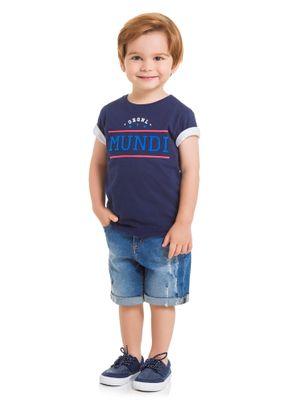 Camiseta-Mundi-Original-Menino-Azul