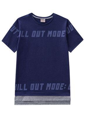 Camiseta-Long-Menino-Mundi-Azul