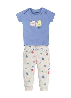 Conjunto-Fruits-Menina-Brandili-Baby-Azul
