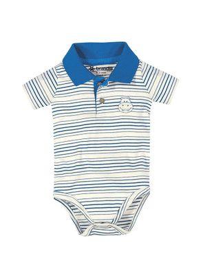 Body-Polo-Listrado-Menino-Brandili-Baby-Azul