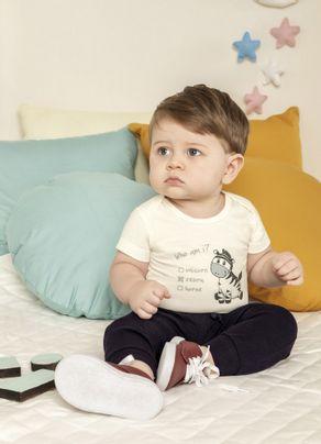 Conjunto-Zebra-Menino-Brandili-Baby-Bege