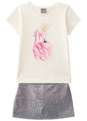 Conjunto-Flamingo-Menina-Mundi-Bege