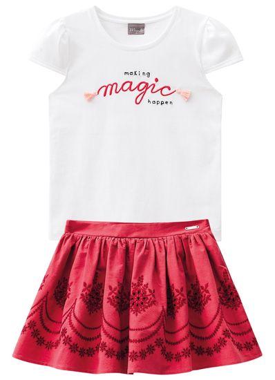 Conjunto-Magic-Menina-Mundi-Branco