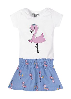 Conjunto-Flamingo-Menina-Brandili-Baby-Branco
