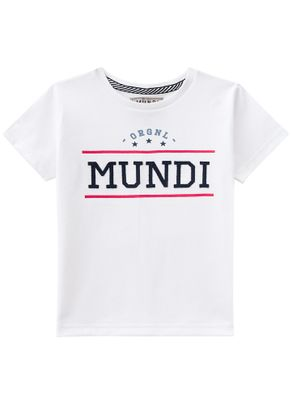 Camiseta-Mundi-Original-Menino-Branca