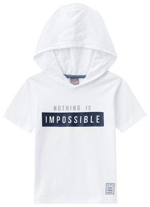 Camiseta-Nada-e-Impossivel-Menino-Mundi-Branca