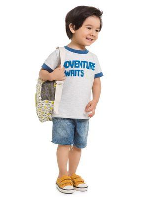 Camiseta-Adventure-Menino-Brandili-Cinza