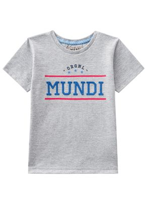 Camiseta-Mundi-Original-Menino-Cinza