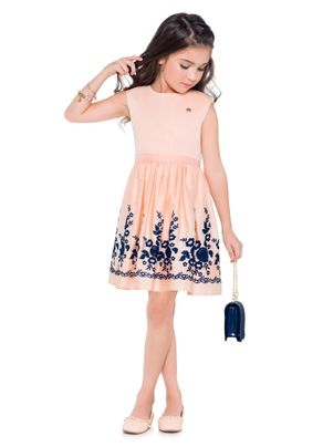 Vestido-Sarja-Menina-Mundi-Rosa