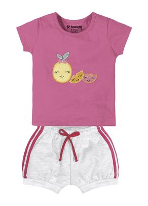 Conjunto-Tropical-Menina-Brandili-Baby-Rosa