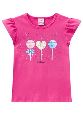 Blusa-Lollipops-Menina-Brandili-Rosa