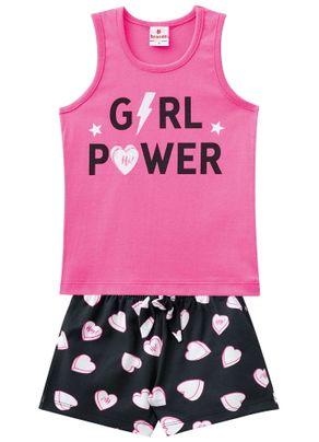 Conjunto-Girl-Power-Menina-Brandili-Rosa