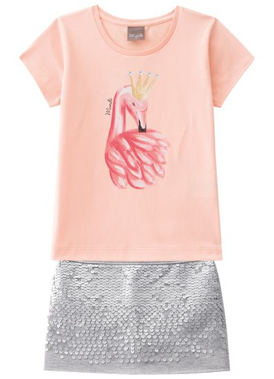 Conjunto-Flamingo-Menina-Mundi-Rosa